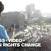 WITNESS+Video=Human Rights Change