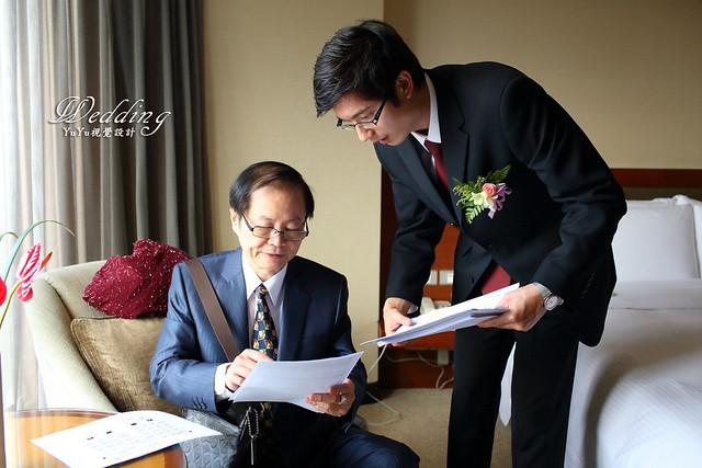 婚禮紀錄 (83)
