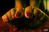 DarlaDeLeon_03132.jpg (Darla DeLeon) Tags: toes closeups soles toering footfetish longtoenails prettyfeet sexyfeet ebonyfeet ebonysoles ebonytoes darladeleon