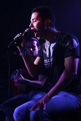 salvador Unknown9999_163 (Casa da Música Com. Ltda) Tags: show brazil brasil canon lunch casa song live meeting christian mtv da 7d musica singer fans meet chavez campos mariana fã fãs