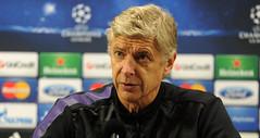 Arsene-Wenger-Arsenal-1024_2849224[1]