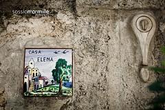 33_Positano (Sossio Mormile) Tags: panorama mare campania positano poesia amalfi salerno amalfitanacoast