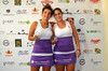 """subcampeonas 3 femenina iv torneo padel custom comunicacion ocean padel octubre 2012 • <a style=""""font-size:0.8em;"""" href=""""http://www.flickr.com/photos/68728055@N04/8122046757/"""" target=""""_blank"""">View on Flickr</a>"""