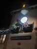 Clock (pianoforte) Tags: christmas store yankeecandle southdeerfield southdeerfieldma massachusettsflagship