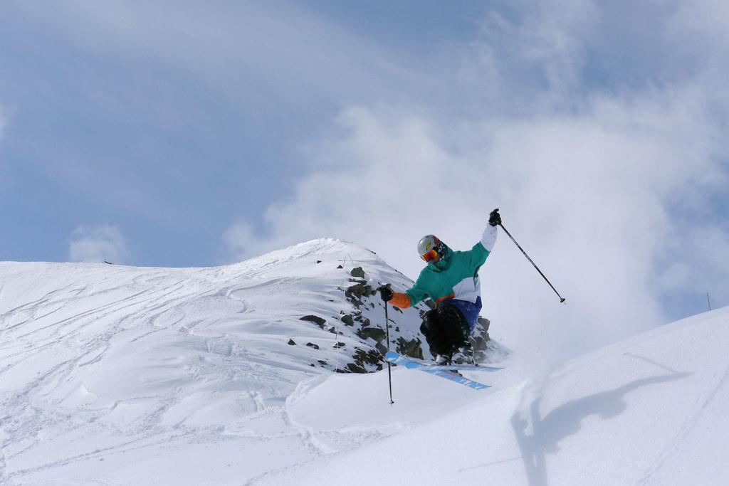 Marmot_Basin_SkierInAir