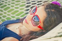 glamorous_hammock_Corinna_Robbins.jpg (birdwannawhistle) Tags: friends portraits hotel palm oasis springs 3652 shuttersisters