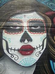 Phoenix,AZ. (madone025) Tags: art phoenix one calle mac mural lies vida 16 ng breeze por pent elmac dose phoenixaz enuf trucha kaper justblaze