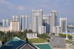 DSC_0061 (yackshack) Tags: travel nikon asia asien north korea explore pyongyang corea dprk coreadelnorte nordkorea d5000 coredunord coreadelnord   pjngjang dvrk