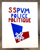 "sspvm_liberal_montrouge <a style=""margin-left:10px; font-size:0.8em;"" href=""http://www.flickr.com/photos/78655115@N05/8128117043/"" target=""_blank"">@flickr</a>"