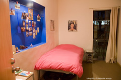 "Room • <a style=""font-size:0.8em;"" href=""http://www.flickr.com/photos/83309629@N04/8128680275/"" target=""_blank"">View on Flickr</a>"