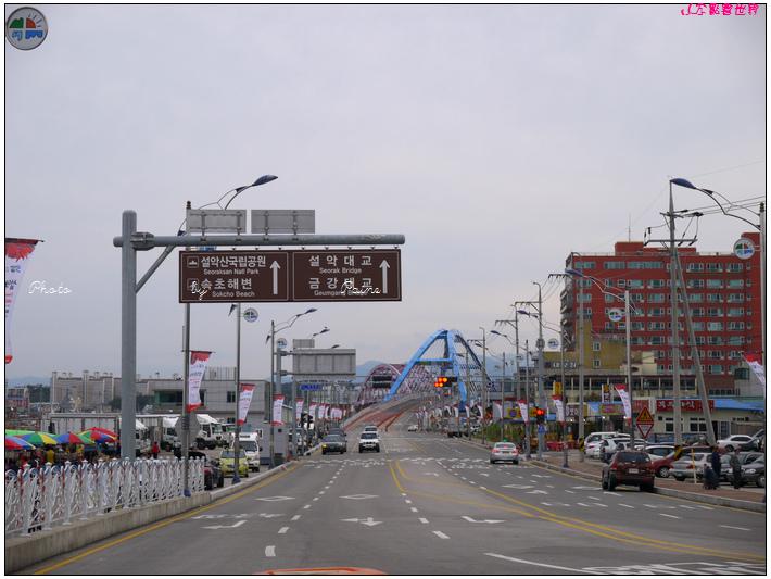 1008thehousehotel附近漁港 (1).JPG