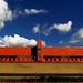 Penitentiaire Inrichting 'De Schie'