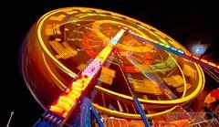 2012-08-28 Vancouver Playland Westcoast Wheel_14.jpg (Michael Schmidt Photography Vancouver) Tags: longexposure carnival