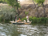 Montana Bighorn River Fishing Lodge 12