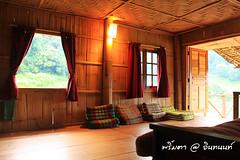PhamonVillage-DoiInthanon-ChiangMai-Trip_By-P r i m t a a_E10886166-016