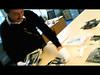 Sillitoe at the BFI (Paul Fillingham) Tags: nottingham film bfi saturdaynightandsundaymorning karelreisz sillitoetrail