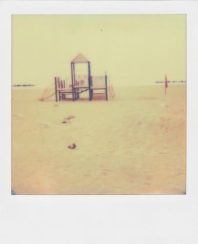 Coney Island 5