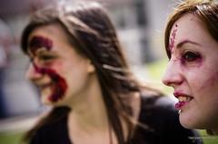 """Tournage  documentaire :  """"Zombie"""" (Tempete2pixel) Tags: tempete2pixel nancy lorraine france zombie zombies k5 film plateau tournage ambiance horreur pentax karimmorel kevinmanson michaellainé mathieulegoff anthonymazeau julierouquié capsulette facebook ieca facultédelettresdenancy université maquillage sang zombieland zombiewalk facultédelettres halloween halloween2012 mort mortvivant mortsvivants untoter undead mortviven 不死生物 muertoviviente malvivulo epäkuollut אלמת élőhalott вурдалак odöd cadavre spectres fantômes zombisvaudous draugr jiangshi ahkiyyini nazgûl zombiewalknancy"""