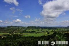 KhaoYai view by มาเรีย ณ ไกลบ้าน_G7202358-033