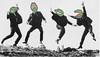 (Conspiratron) Tags: uk usa reptile space mason president fineart alien aliens frog lizard elite overlords conspiracy hancock underworld pm shape graham lizards reptiles global illuminati thebeatles freemasons icke shifting reptilian therianthrope annunaki shapeshifting davidicke grahamhancock therianthropy conspiratron