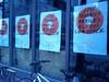 "nous_sommes <a style=""margin-left:10px; font-size:0.8em;"" href=""http://www.flickr.com/photos/78655115@N05/8148242380/"" target=""_blank"">@flickr</a>"