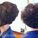 short-bridesmaid-bob-hairstyle