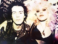 Sid_And_Nancy_III (danie_brigit) Tags: movie underground dead horror sexpistols sidvicious sidandnancy