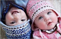 Grazie d'esistere! (♥мα∂ємσιѕєℓℓє qυєѕтισи♥) Tags: bambini grazie esistere