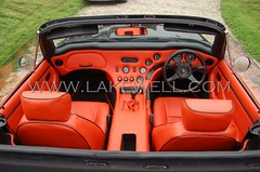 TVR_S_front_seat_kit_004 (lakewell.com) Tags: 2001 2002 alfombra leather set 1974 1982 soft 2000 top interior parts 1987 seat 1988 1996 tapis 1999 m 1993 ciel cover seats 1984 hood 1997 series restoration 1998 1991 1992 1978 kit 1989 1995 1994 griffith trim 1986 carpets 1972 1980 s3 1990 pelle 1976 leder s4 tvr s2 teppich capote upholstery tuscan chimaera cerbera tappezzeria teile sitze sedili restaurierung s4c sattler tapiceria sellerie tappeti innenausstattung sattlerei sellier bezug capota verdeck moquettes selleria