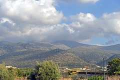 "Kreta 2009-1 001 • <a style=""font-size:0.8em;"" href=""http://www.flickr.com/photos/8179377@N08/8383910607/"" target=""_blank"">View on Flickr</a>"