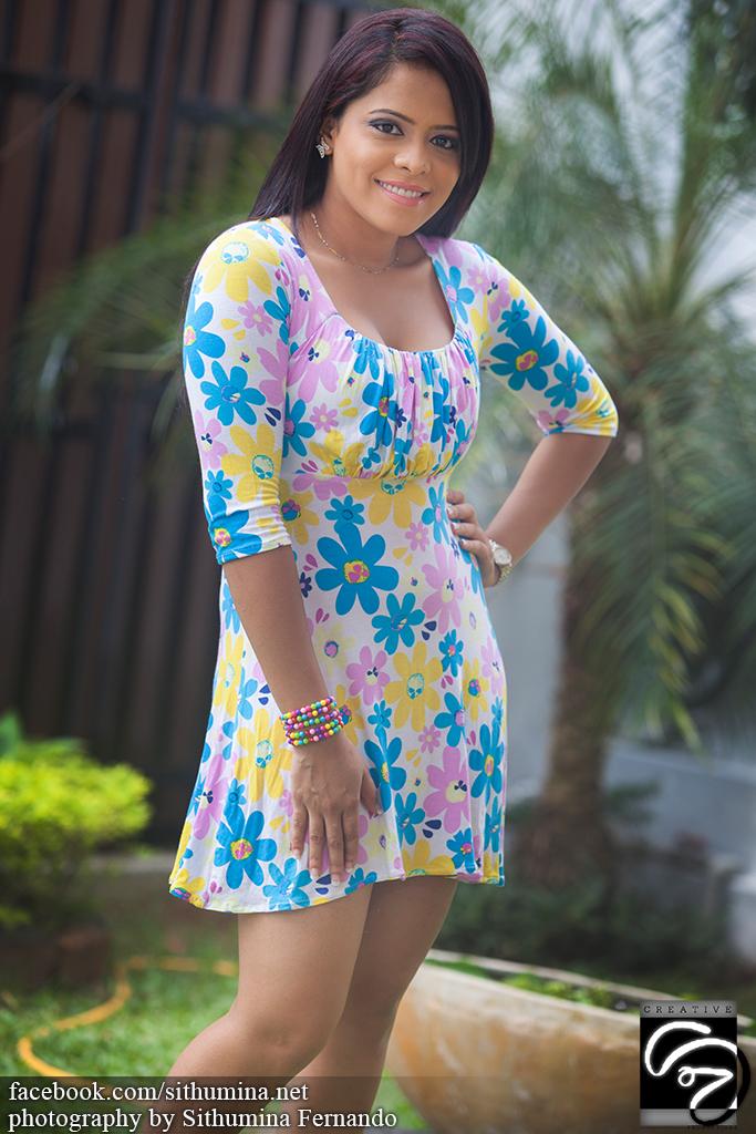 Lanka sexy photo
