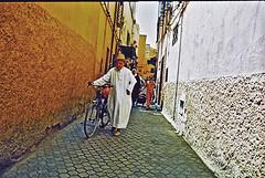 cross_ing morocco (www.mapalm.eu) Tags: africa sea sahara barca mare fotografie dune camel morocco marocco marrakech mapa viaggio essaouira massimo deserto reportage oceano città sabbia atlantico cammello dromedario palmieri tagazout mapalm massimopalmieri crossingmorocco wwwmapalmit wwwmapalmcom mapalmit mapalmcom mapalmeu wwwmapalmeu mapaphoto
