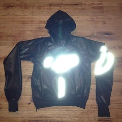 IBN JEANS boys reflective clothing (IBN JEANS™) Tags: light boys up by kids youth night dark spectacular square fun happy clothing official fantastic glow flash young excited illuminated special jeans squareformat caution childrens hi safe visible brand seen playful highly protect viz visibility remarkable streetwear presskit stylist brandname ابن protectiveclothing kidsclothing bigidea kidswear tokyofashion boysclothing ootd موضة berlinfashion جينز voguebambini dubaifashion عاكس reflectiveclothing ukfashion iphoneography clothingyouth usafashion instagramapp uploaded:by=instagram ibnjeans illuminatedbynight safeclothing reflectiveclothingforchildren kidsreflectiveclothing businesstowatch businessestowatch kidsstylist kidstylist boysstylist childrenstylist innovativeclothingbrands somethingtoinvestin