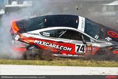 DIS-CTSCC-Race-2013187