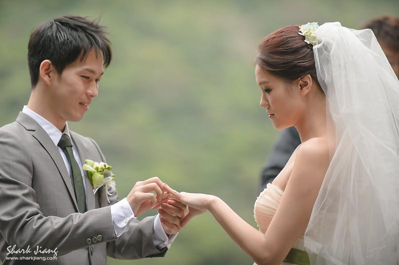 北投麗禧酒店,婚攝,W hotel,婚攝鯊魚,婚禮紀錄,婚禮攝影,2012.12.22_blog-0036
