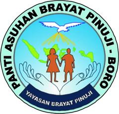 Logo PA Boro 30%JPEG (Bethalion) Tags: logo yogyakarta anak betha denpasar panti asuhan asuh boro sponsorship wayan miskin muntilan peduli yatim piatu donatur terlantar bethalion