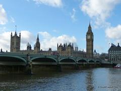 Houses of Parliament (SouthEastern Star ★) Tags: england london thames housesofparliament bigben riverthames westminsterbridge palaceofwestminster centrallondon cityofwestminster elizabethtower