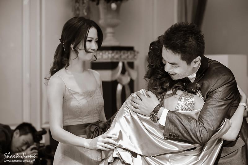 婚攝,頂鮮101,婚攝鯊魚,婚禮紀錄,婚禮攝影,2012.12.23.blog-0115