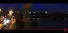 Au loin, La Défense (mamnic47 - Over 8 millions views.Thks!) Tags: bus bokeh pluie voiture autobus nuit boulognebillancourt hautsdeseine photodenuit gouttesdepluie img5938 effetsdelumières effetslumineux