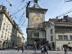 Bern (cinxxx) Tags: schweiz switzerland bern berne berna elvetia brn
