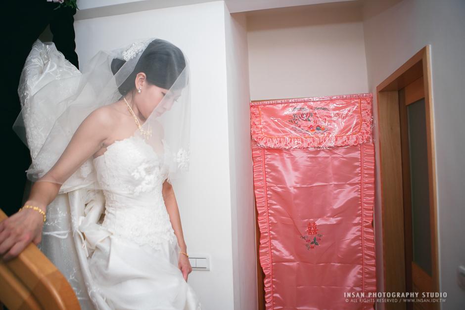 wed20121109_0853