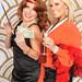 Linda Bowman-O'Dell & Ashley Grindstaff