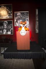 RIT_Levis_AFF-893 (RIT Alumni & Friends) Tags: alex event photo rit seth tigersaffoumado football levis stadium santaclara ca usa