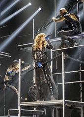 Selena Gomez in vinyl pants (Plastic Fashion!) Tags: selena gomez vinyl pvc plastic pants fashion clothing