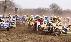 Moto x (15) (Sheptonian) Tags: uk bike sport race rural somerset x racing motorbike moto motorcycle leisure scramble motorcross scrambling colourfull