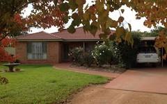 181 MINORE STREET, Narromine NSW