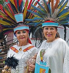 NAIN 16 39 (Greg Harder) Tags: nain guadalajara mexico 716 2016