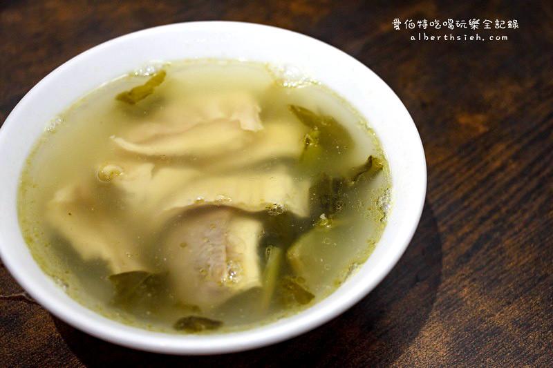 桃園大溪.游記百年油飯