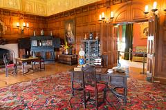 _NIK7048 (EyeTunes) Tags: asheville biltmore northcarolina garden nc hotel mansion museum