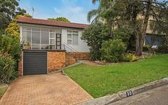 30 Cudgee Rd, Gymea Bay NSW